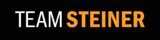 Team Steiner