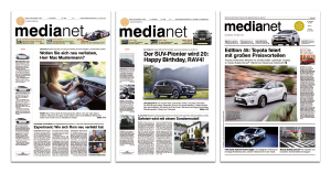 TS-Medianet